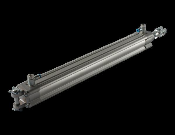 Cilinder 50x500